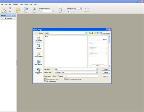 convert pdf to word instructions how to convert pdf to word step by step guide