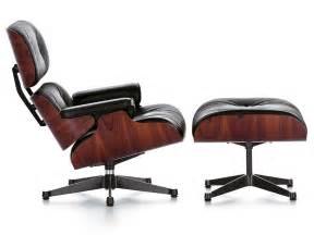 Charles Eames Original Chair Design Ideas Vitra Lounge Chair Aanbieding D 233 Vitra Specialist Rotterdam