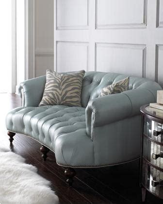 how much are leather couches 1000 ideas about blue leather sofa on pinterest leather