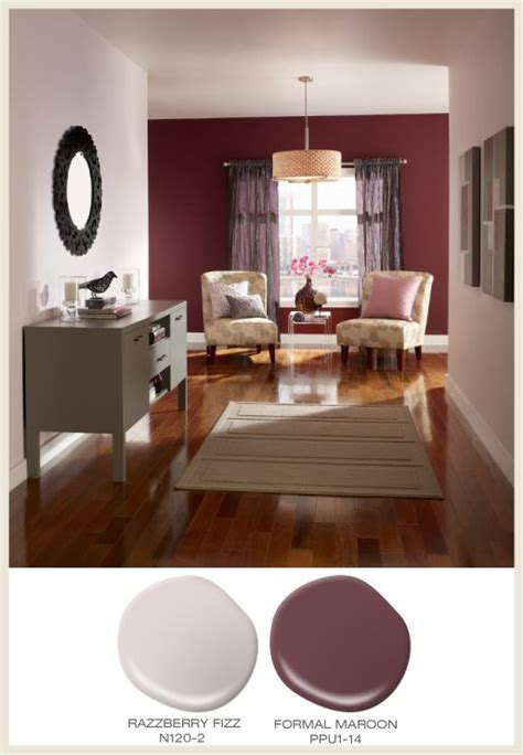 behr paint colors cranberry 48 best images about purple rooms on reading