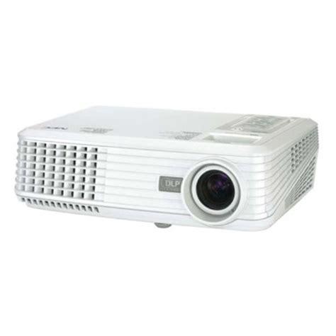 Projector Nec M300x nec projector np m260x np m300x np m300w