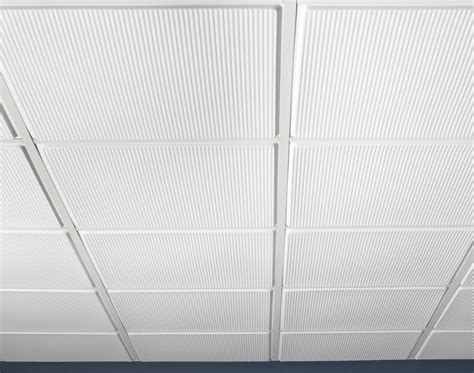 Business Ceiling Tiles Commercial Kitchen Ceiling Tiles Backyard Patio