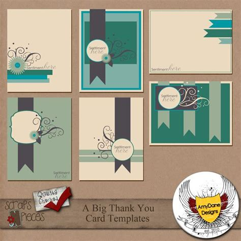 1000 images about card sketch ideas on pinterest