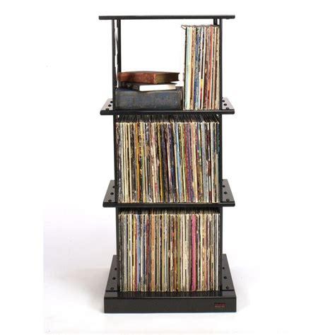 photo album storage cabinet photo album storage cabinet record album storage cabinet