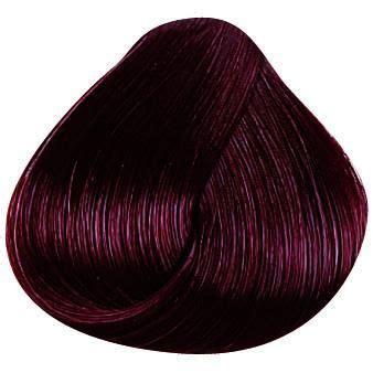 chromasilk hair color pravana chromasilk 4 56 mahogany brown hair