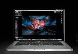 Instal Ulang Macbook Pro pusat electronic harga apple macbook air