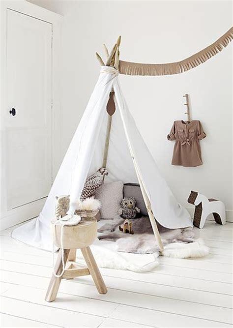 Safari Rug For Nursery Meisjeskamer Wooninspiratie