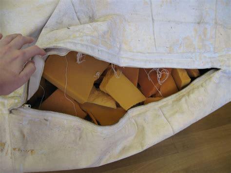 Floor Cake by Moma Claes Oldenburg Conservation Of Floor Cake Week 2