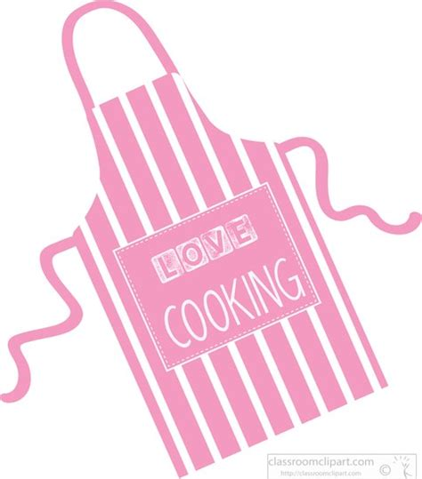 Pink Cooking Utensils