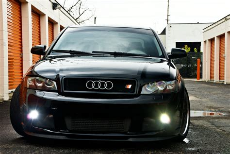 Ride On Mobil Sedan Audi Style Sjr euroaleksey 2002 audi a4 specs photos modification info at cardomain