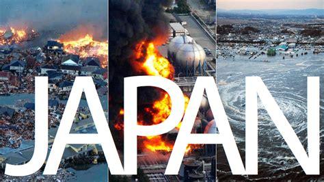 japan today japan earthquake strikes coverage gizmodo australia