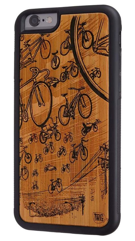 Bicycle Retro For Iphone 6s 30 bikes for iphone 6 6s 6 6s plus twig co