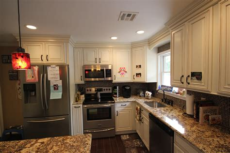 cost of kitchen island large size of kitchen island with