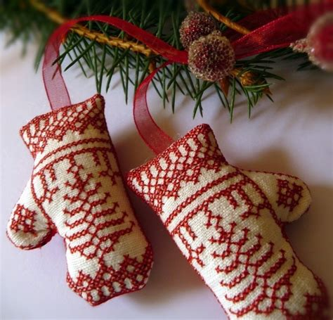 swedish christmas ornaments advent solstice pinterest