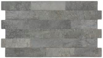 Accessories For Grey Bathroom Ribera Grey Slate Effect Wall Tile Wall Tiles From Tile