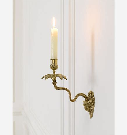 please help me with wall mounted sconces and mirror issues rococo candle sconce wall mounted lights lighting