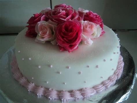 youtube de bolos decorados estela bolos decorados youtube