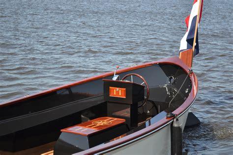 watersport boten verkoop molenaar watersport verkoop