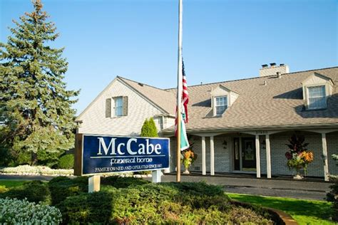 farmington chapel mccabe funeral home