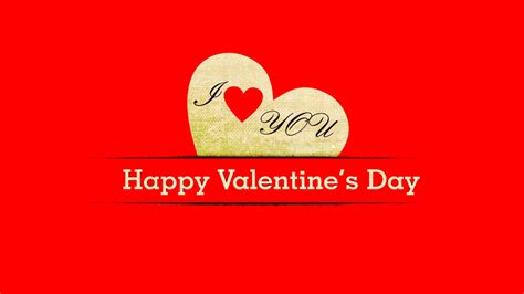 best day wallpaper best wallpaper valentines day 2015 hd wallpapers 171 happy