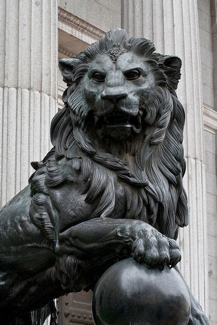 lion statue tattoo best 25 sculpture ideas on statues