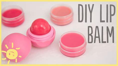 naturally tinted lip balm  colors
