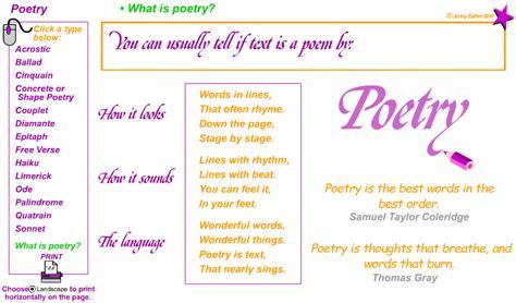 misrepresented poetic responses to s america books poetry figurative language resources 4 educators