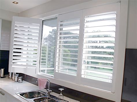Shutter Blinds Plantation Shutters Pakenham Cranbourne