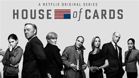 house of cards house of cards season 4 extras needed auditions for 2017