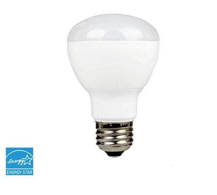 r20 led light bulb 7 watt r20 led flood light bulb led lighting