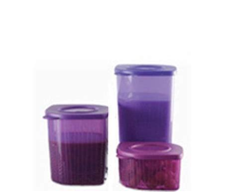 Small Fresh N Fancy 4 Pc Tupperware 17 best images about tupperware on serving