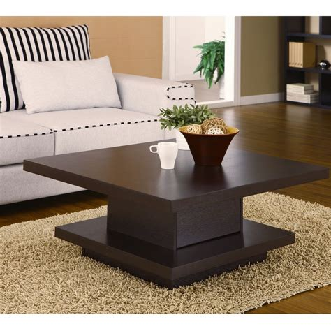 Center Table For Living Room by Living Room Center Table Tjihome