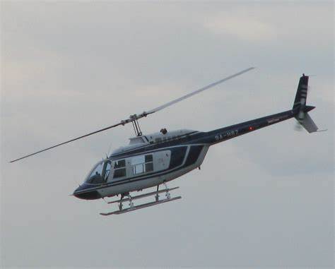 Helicopter Bell 206 File Croatian Helicopter Bell 206 B Jpg Wikimedia Commons