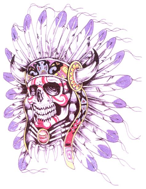 help with tattoo design tribal skull designs images for tatouage