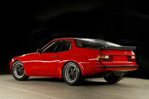 porsche 924gt 924board org view topic ultimate 924 gt gts