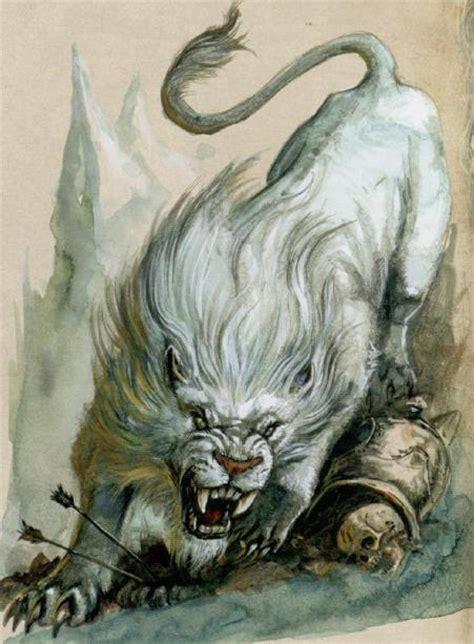 imagenes de leones guerreros leones de guerra de cracia wiki la biblioteca del viejo