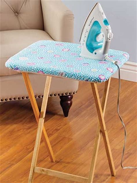 Quilting Ironing Boards by Pin By Christie On Sewing