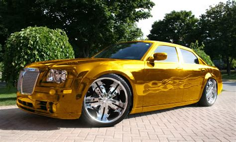 real gold cars bmw cars image manjit sangra