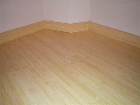 pavimento in bamboo installare pavimenti in bamboo pavimentazioni