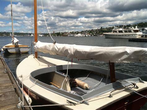 boat building union model boat plans online public domain photos royalty free