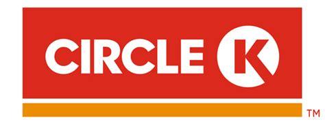 couche tard circle k global circle k couche tard