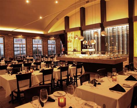 the grill room restaurant restaurant buyout m grill