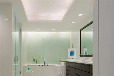 Home Interior Design Ideas Hall by False Ceiling Costs In India And How To Get It Done