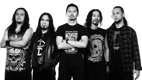 film dokumenter global metal global metal edizione burgerkill band metal indonesia yang mendunia ketahui com