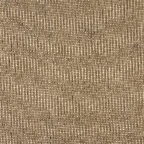 B559 Black b559 chenille upholstery fabric by the yard