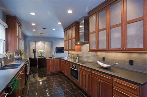 crestwood kitchen cabinets crestwood kitchen cabinets solid cherry crestwood