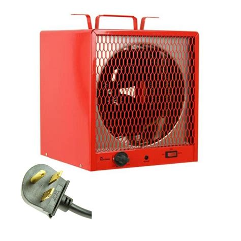 electric heater for basement rooms