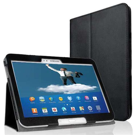 Samsung Tab Gt 5200 price smart book for s amsung galaxy tab 3