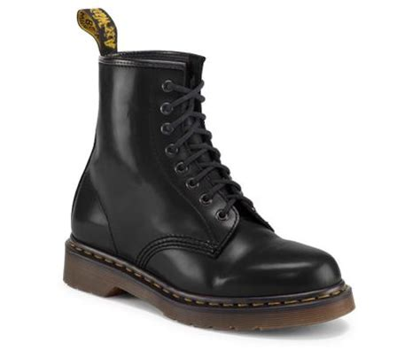 1460 clearance s boots shoes official dr martens
