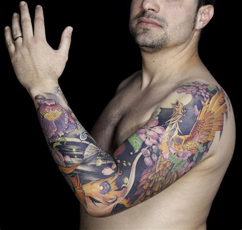 tattoos on your arm fascinating wrist tattoos for guys to commit to your real